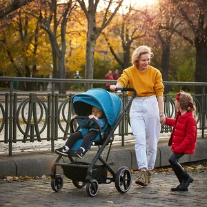 baby strollers for toddlers